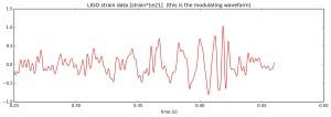 1_raw_data